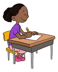 Essay Contest Winner: I wrote I am writing I will write