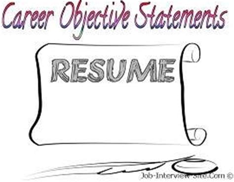 How to write a cover letter for marketing jobs