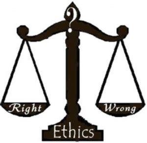 Political obligation essay