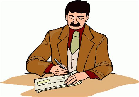 Who Am I Now? Reflective Education Essay