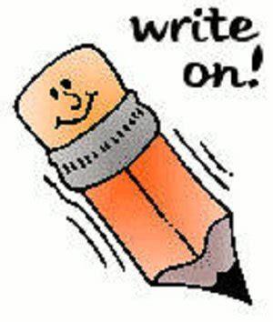 Who Am I; Writing an Autobiographical Essay Scholastic